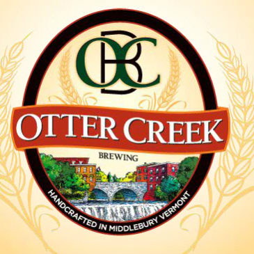 Otter Creek Brewery | September Beer Tasting