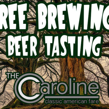 MadTree Beer Tasting | July 17th 2019
